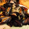 Thumbnail image for Mussels 'Isabella'
