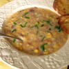 Thumbnail image for Ham & Corn Chowder