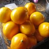 Thumbnail image for Five More Things To Do with Meyer Lemons