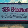 Thumbnail image for Just a lil' ole steakhouse